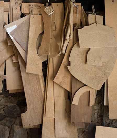 atelier - bois - menuiserie - lifestyle - reportage - portes - placards - Nikon - D600 - gabarit