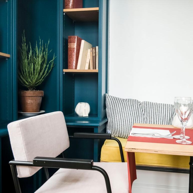 Restaurant-Domaine-de-Keravel-Cotes-d-armor_7.jpg
