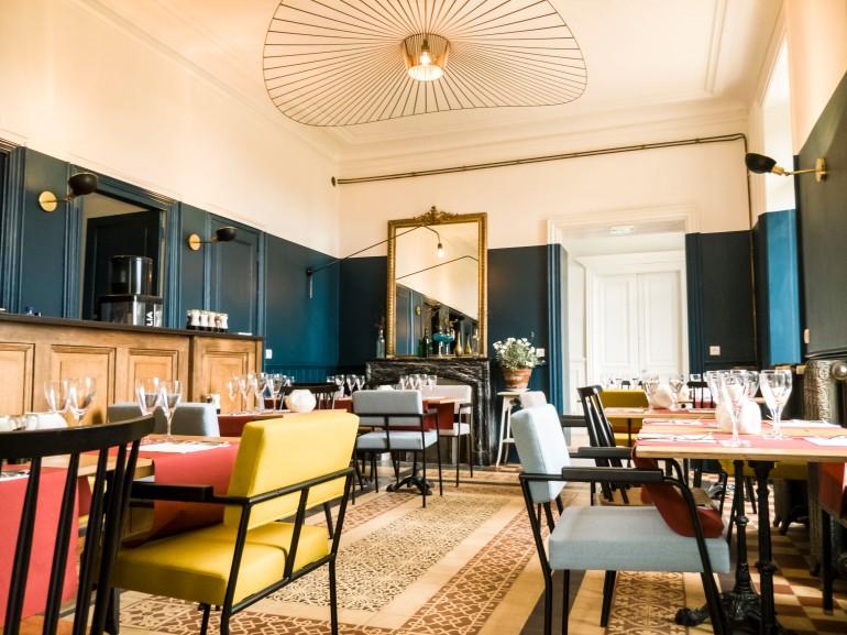 Restaurant-Domaine-de-Keravel-Cotes-d-armor_8.jpg
