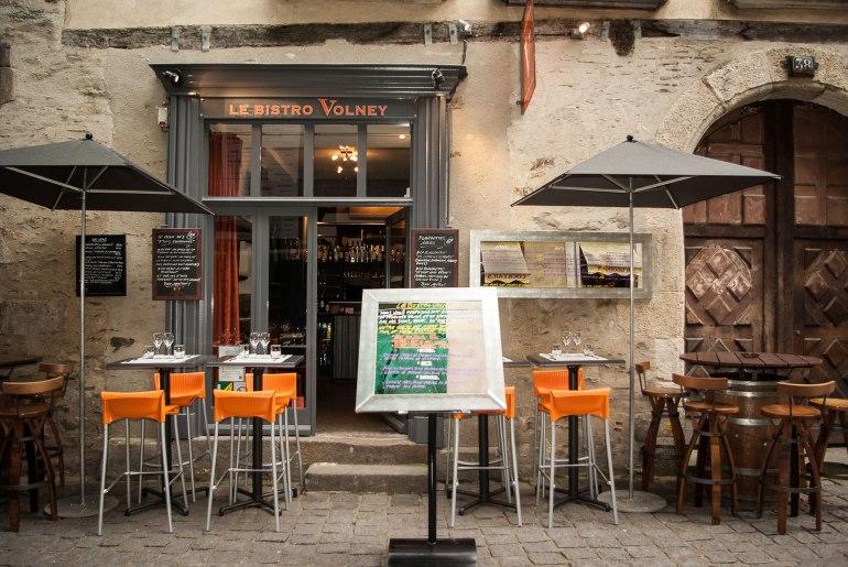 restaurant-rue-saint-georges-rennes.jpg
